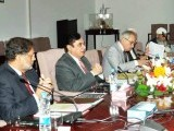 abbottabad-commission-pid