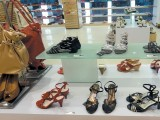 bata-shoes-photo-saadia-qamar