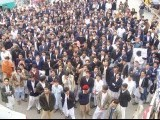 students-photo-the-express-tribune-2