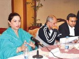 nilofar-bakhtiar-photo-online