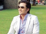 ali-zafar-photo-file-10