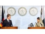 hina-rabbani-photo-afp-6-2