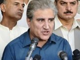 shah-mehmood-qureshi-shahid-saeed-2