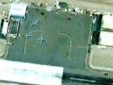 shamsi-air-base-2