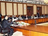 gilani-cabinet-meeting-3