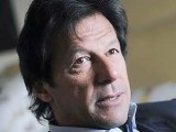 pti-chairman-imran-khan-photo-file