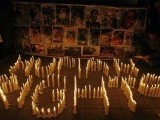 ABDUCTED: 5,000to 6,000 is the number of people 'missing' in Balochistan, according to the HRCP. PHOTO: REUTERS.