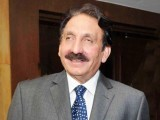 chief-justice-cj-chaudhry-2-3-2-2-2-2