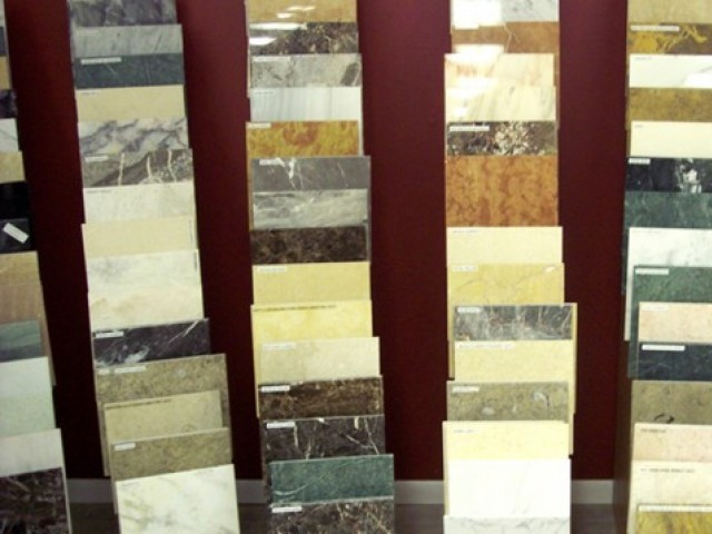 Sindh Stone Development Company, a joint venture between public and private sectors, has taken up the task of mining, processing, value addition and export of marble and other stones in the province.