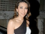 karishma-photo-file
