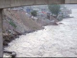 neelum-river-photo-roshan-mughal-2