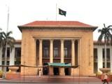punjab-assembly-photo-zahoorul-haq-express-3