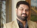 saleem-shahzad-photo-file-4-2-2-2
