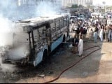 bus-burn-photo-inp