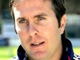 michael_vaughan_1122259c-2-2