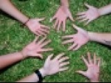 childrens_hands_2