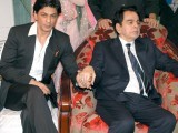 dilip-kumar-photo-afp