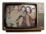 drama-industry-graphic-jamal-khurshid