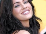 When actress Megan Fox is not working, she pampers her skin with an oxygen facial once a week.