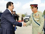 kayani-photo-naseem-james-express-3