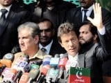 imran-khan-photo-nni-2