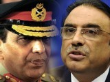 zardari-and-kayani