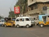 cng-closure-ban-gas-vehicle-commute-photo-mohammad-noman-2-2