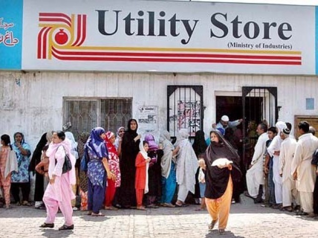 A notification issued by the Utility Stores Corporation on Saturday said the new prices will take effect from December 19.
