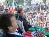 imran-khan-photo-inp