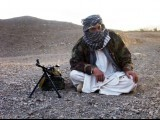 afghanistan-unrest-taliban-us-nato-files-4-2