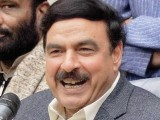 The panel will also question Sheikh Rashid Ahmed on the May 2nd raid.