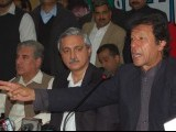 tareen-imran-khan