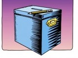 ballot-box-vote-elections-2-2-2-2-2-2-2-2-2-2-2-2-2-2-2-2-3-2-3-2