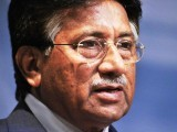 us-pakistan-musharraf-3-3-2-2-2-2-2-2