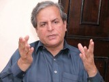 javed-hashmi-photo-file-2