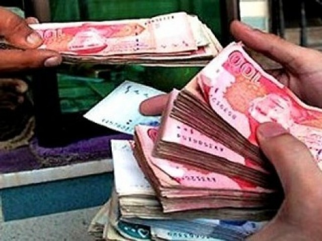 State Bank of Pakistan (SBP) and People's Bank of China (PBC) signed the currency swap arrangement in Islamabad.