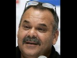 dav-whatmore-cricinfo