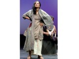 national-drama-festival02-photos-muhammad-javaid