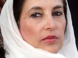 banazir-bhutto-photo-file