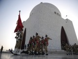 quaid-mausoleum-afp