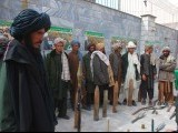 afghanistan-taliban-surrender-2-2-2