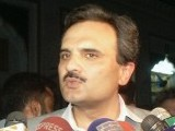 cm-k-p-haider-khan-hoti-express-photo-2-2-2