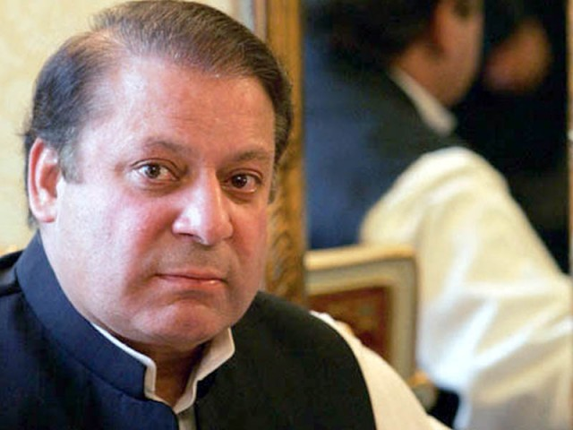 PML-N chief hits out at PPP govt for its 'failure', speaks on Memogate scandal.