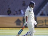 dhoni-photo-afp-12