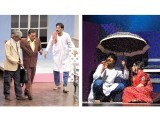 drama-festival-photos-the-express-tribune