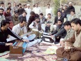 folk-musicians-photo-fazal-khaliq