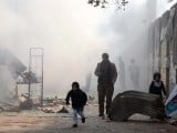 peshawar-blast-photo-afp-3