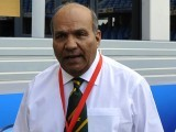 pakistani-cricket-team-manager-intikhab-3