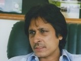 rameeza_ramiz_-raja_pcb_coach_cricket-photo-tmn-2-2