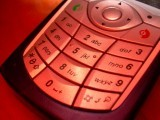 sms-mobile-text-message-4